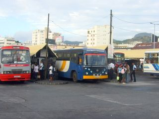 Mauritius bus station for blog fixed