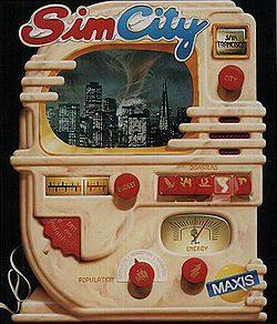 250px-SimCity_Classic_cover_art