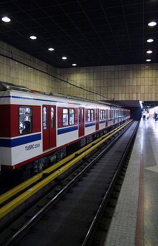 385px-Tehran_Metro-Azadi_Station