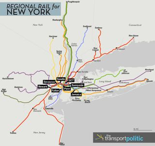 All-new-york-rail-lines-3