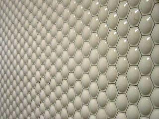 Bart powell tiles