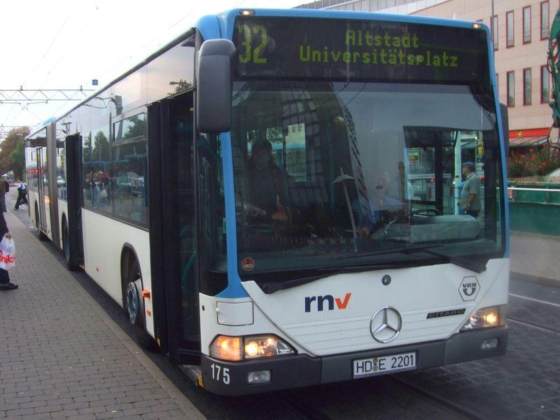 DSCF2333