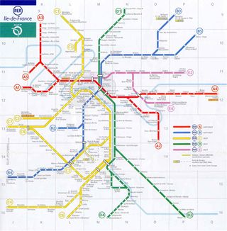 Map-paris-rer
