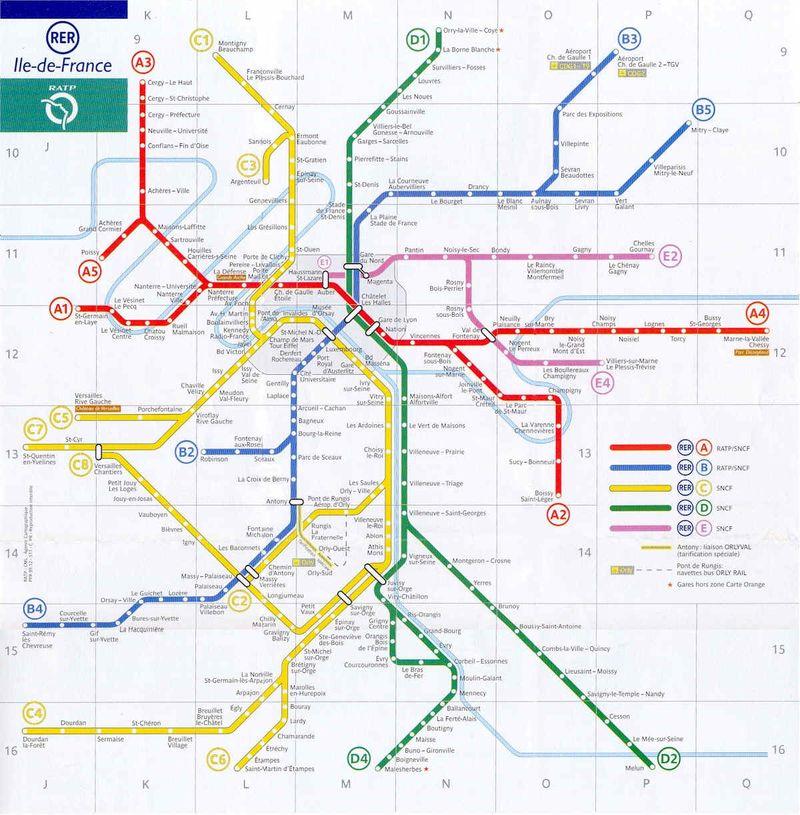Map-paris-rer