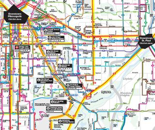 Mpls map for blog