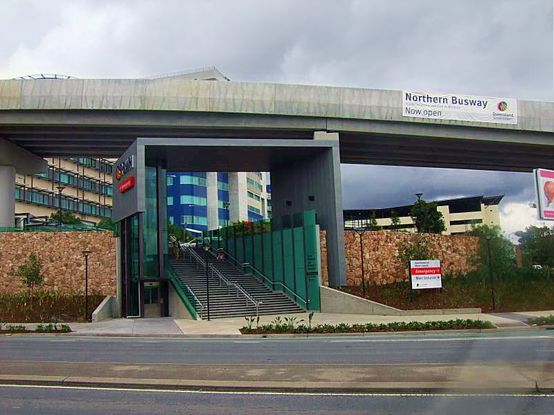 BrisbaneBRT9