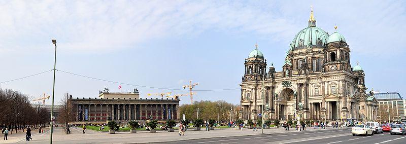 800px-Berliner_Dom_Museum_Island