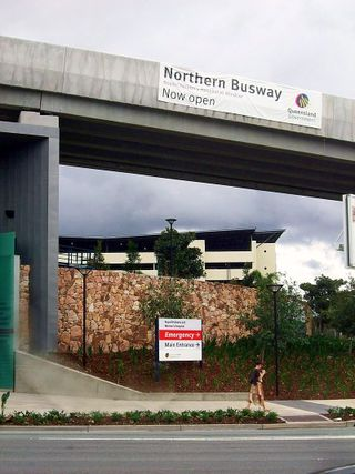 BrisbaneBRT1