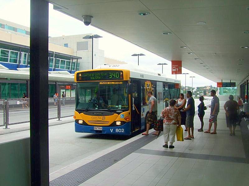 BrisbaneBRT3