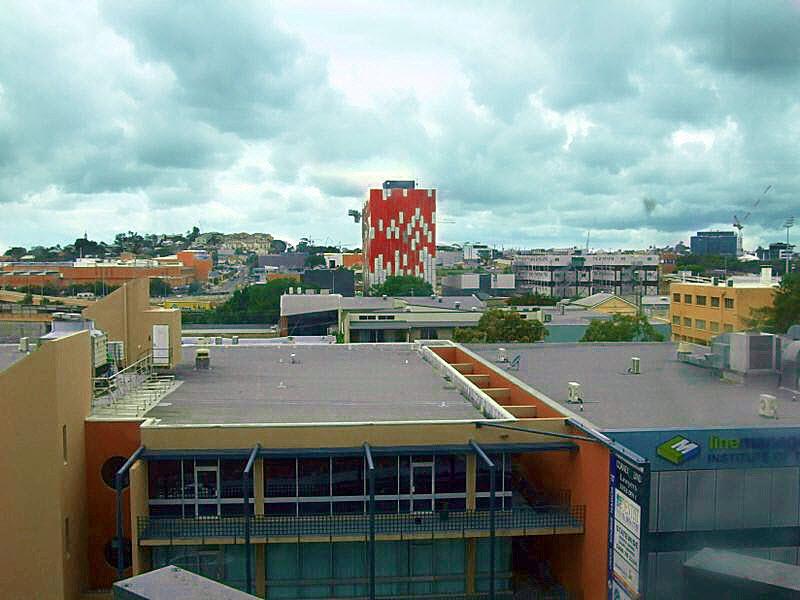 BrisbaneBRT5