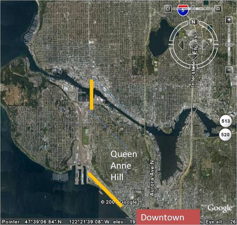 Seattle qah chokepoints g.png