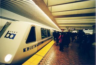 San_Francisco_BART_1