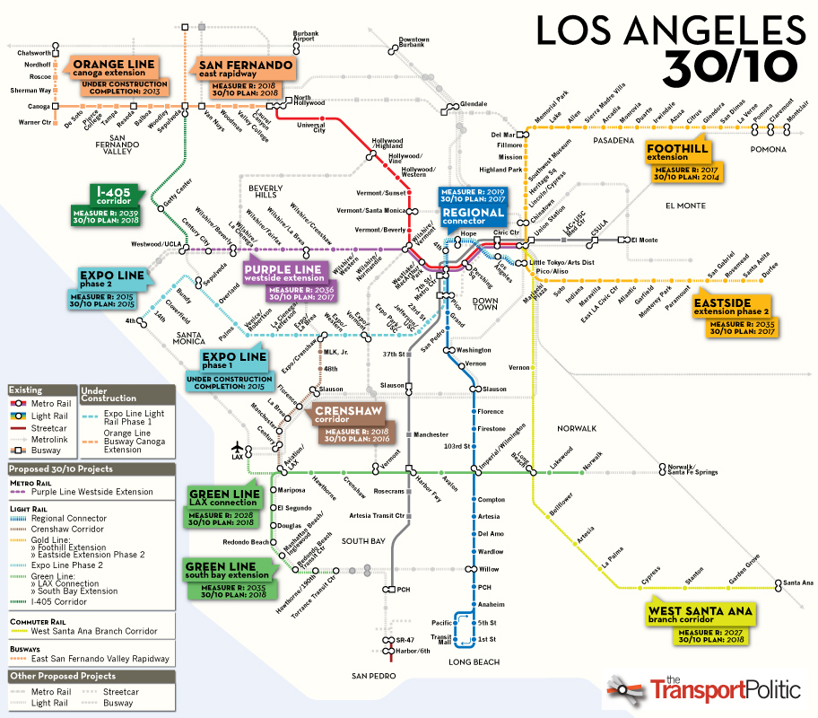 30-10-Los-Angeles-Plan-Revised
