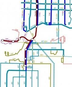 Fsn-map-vancouver-web-500x420