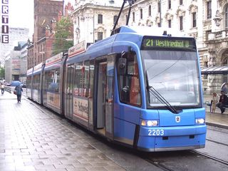 800px-Munichtramr33