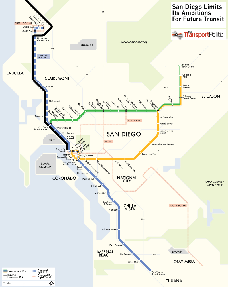 San-Diego-Future-Transit-Plans-Map1