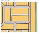 Ite 3 way grid
