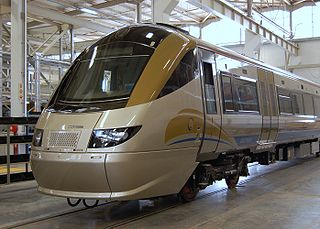 320px-Gautrain-in-depot-retouched