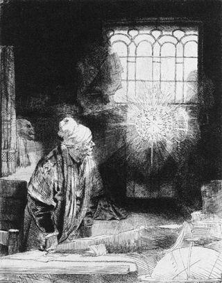472px-Rembrandt,_Faust