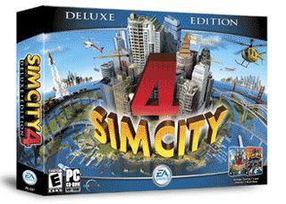 Is Sim City 4 Still Making Us Stupid? — Human Transit
