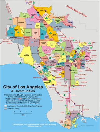 Map_los_angeles