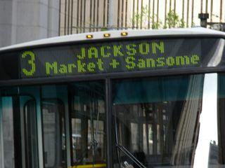 3 JACKSON Market Sansome