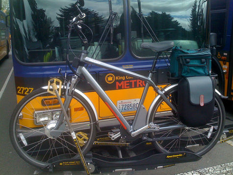 Bus-bike-rack-rs