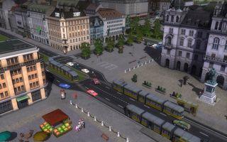 CitiesinMotion_Image3