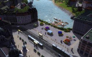 CitiesinMotion_Image2