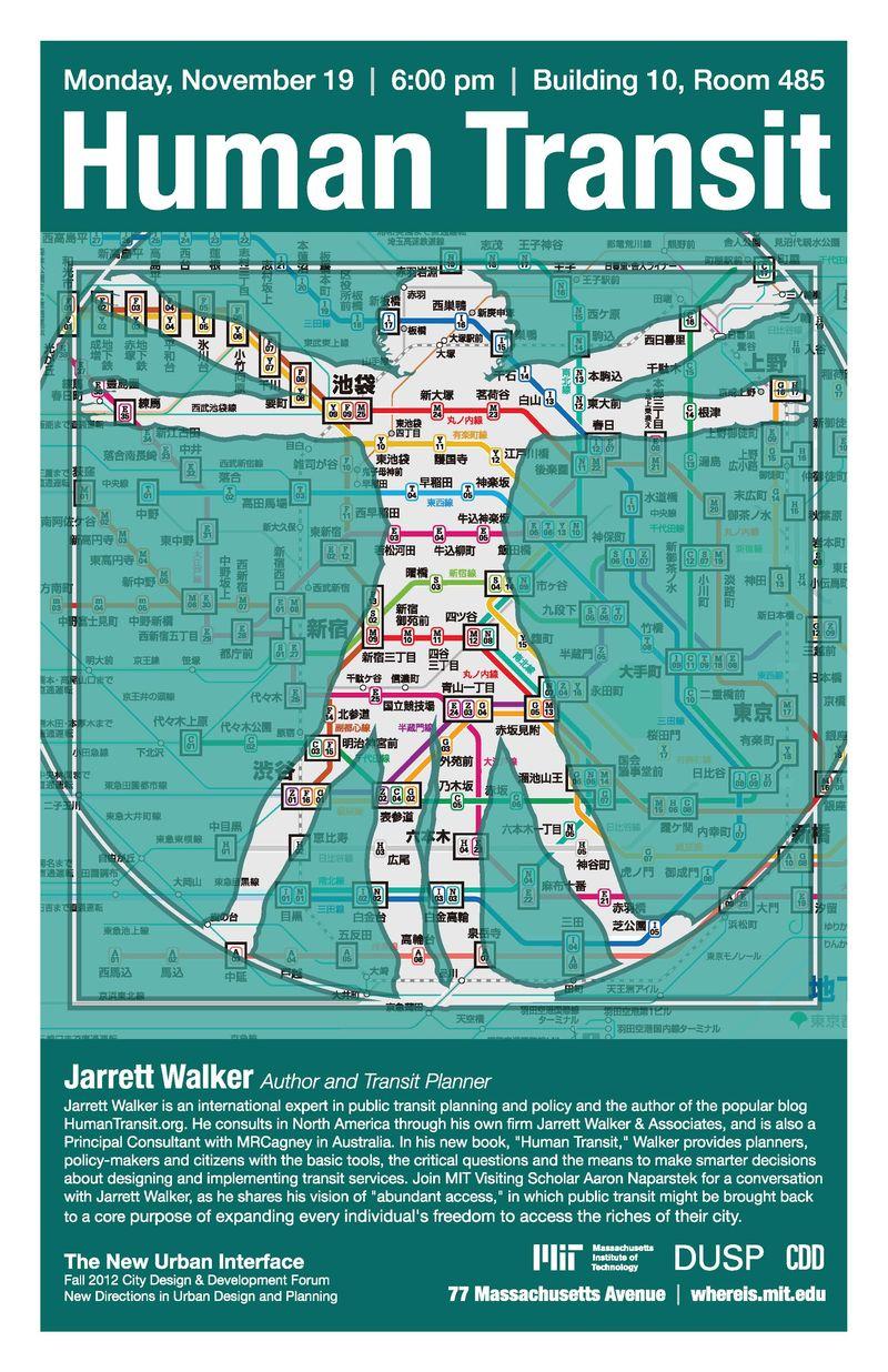 Human_Transit_Poster