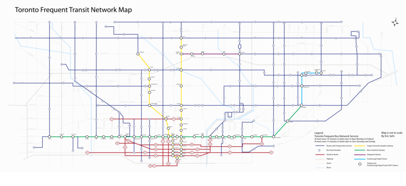 Toronto-frequent-transit-network-map3