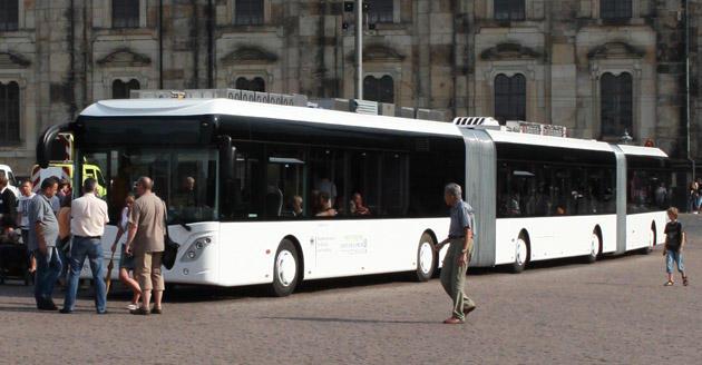 Ran-630-autotram-extra-grand-630w