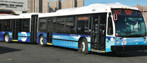 SBS_articulated_bus