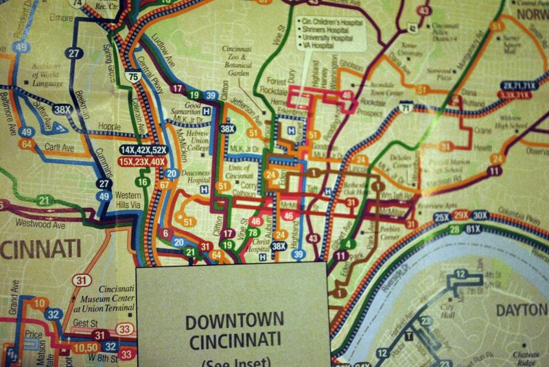 Cincinnati_Topographical_Map