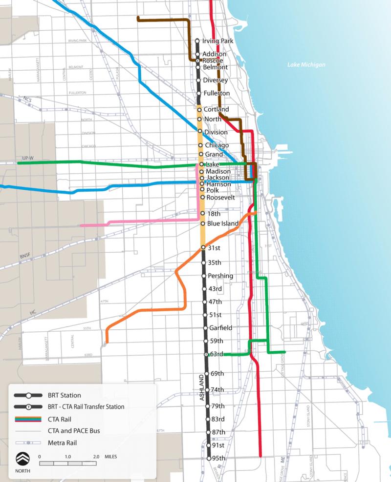 Map_routemap_ashlandbrt