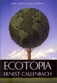 200px-Ecotopia_cover_30th_lowres