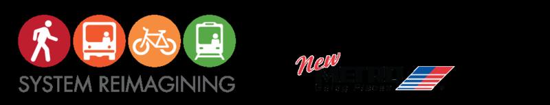 Cropped-Banner-Logo2-011
