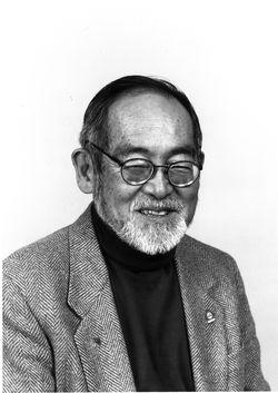 Roy Nakadegawa
