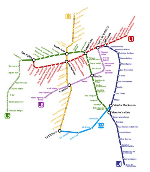 800-mapa-metro-santiago