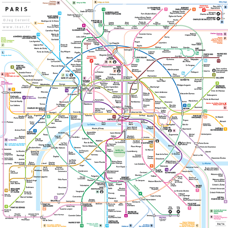 Paris-plan-metro-subway-map-1000