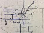 Iveson_map