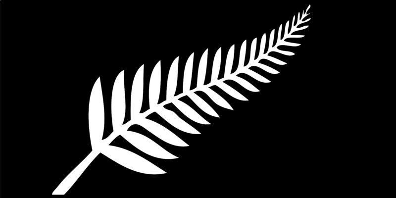 2000px-NZ_fern_flag.svg