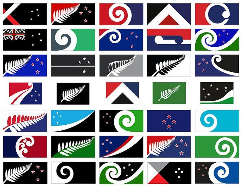 新西兰18888818号