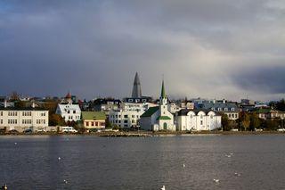 Iceland_-_Reykjavik_115_-_Frikirkjan_Church_(6571050117)