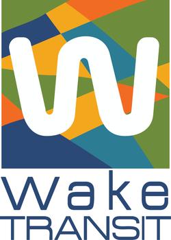 Wake_transit_logo_full_color