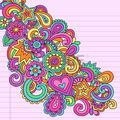 13340495-flower-power-groovy-psychedelic-hand-drawn-abstract-notebook-doodle-design-element-on-lined-sketchbo