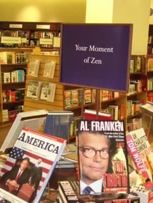 Your_moment_of_zen_1