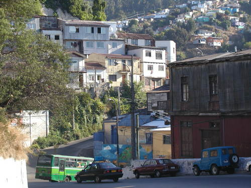 """The image """"http://urbanist.typepad.com/photos/valparaso_chile/p1010041.JPG"""" cannot be displayed, because it contains errors."""